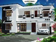 home building design tips normal house designs