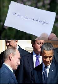 Obama Putin Meme - obama vs putin viral viral videos