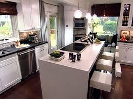 Design A Kitchen Design Kitchen Hgtv