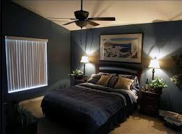 bedroom best color scheme for bedroom painting room ideas