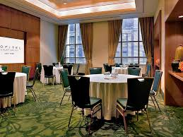 Rent A Center Dining Room Sets Luxury Hotel New York City U2013 Sofitel New York