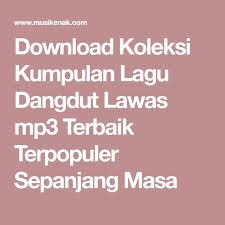download mp3 dangdut las vegas terbaru 78 best ppn ayu ting ting 25 images on pinterest veggies shades