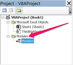 excel vba object model and object references the essential guide