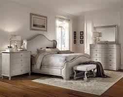 bedroom wooden ceiling bedroom grey distressed dresser modern