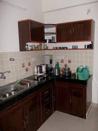 l shaped kitchen cabinet pvc l shaped kitchen cabinet sri amman traders wholesale