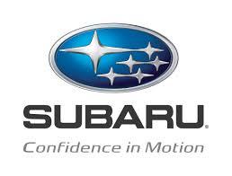 wrx subaru logo subaru logo auto cars concept