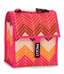 lunch boxes for adults healthy lunch recipes and lunch boxes