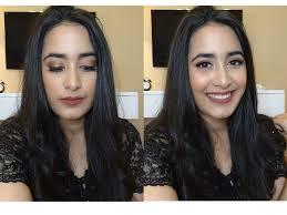 tutorial makeup natural wisuda graduation makeup tutorial makeup wisuda indonesia prisya