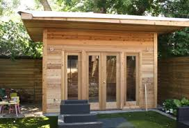 She Shed Kit Wooden Outdoor Garden Shed Kits For Sale Upgrade Your Back Yard