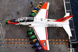 Deck Rating Jobs by Here Is What All Those Colored Shirts Mean On An Aircraft