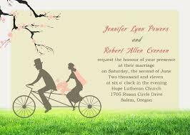 Invitation Letter Wedding Gallery Wedding Wedding Card Template