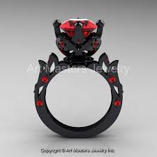 black wedding ring the 25 best black gold rings ideas on black gold