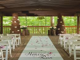 wedding venues 1000 outdoor wedding venues ohio 1000 images about central ohio