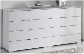 schlafzimmer kommoden weiß haus design ideen
