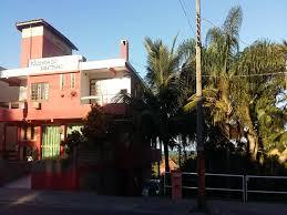 hotel lexus internacional praia dos ingleses pousada do santinho brasil florianópolis booking com