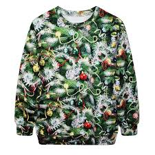 Ugly Christmas Sweater With Lights Top 20 Best Ugly Christmas Sweaters For Women