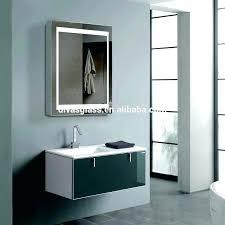 Mirror Bathroom Cabinet With Light Corner Bath Medicine Cabinet Bathrooms Mirror Bathroom Cabinet