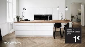 cuisiniste arras cuisiniste lille xl cuisines avec kvik cuisines salles de bains et
