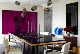 dining room important dining room decor ideas 2015 amusing