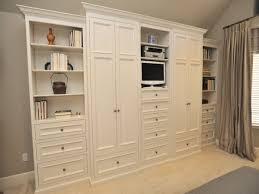 ikea bedroom storage cabinets storage cabinets
