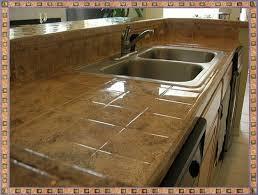 kitchen countertop designs home interior ekterior ideas