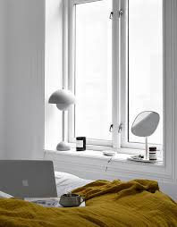 Architecture An Interior Design Blog Dedicated To Daily My Scandinavian Home