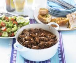 cuisine plus tv recettes cuisine samira tv com tag attrayant cuisine meuble