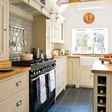 country style kitchens ideas best 15 slate floor tile kitchen ideas kitchens oven and house