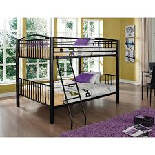 Bunk Beds In Walmart Bunks And Loft Beds With Study Areas