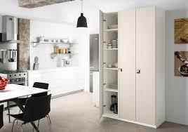 armoire cuisine pas cher armoire cuisine pas cher achat cuisine pas cher cbel cuisines