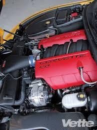 c5 corvette hp 2004 chevrolet corvette custom ls7 powered c5 convertible