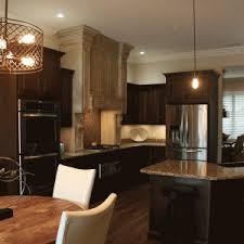 interior design awesome finishing a basement ideas u2014 somvoz com