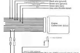 apexi vafc vtec controller wiring diagram wiring diagram