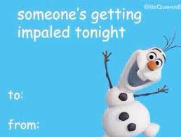 inappropriate valentines memes valentines best of the funny meme