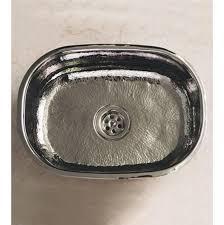 Roca Kitchen Sinks 60 Most Unique Moe Plumbing Undermount Kitchen Sink Sinks World