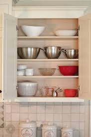 kitchen cabinet storage shelves tags how to organize your