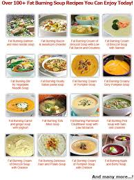 weight loss diet on indian food