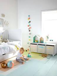 guirlande lumineuse chambre guirlande lumineuse bébé guirlande lumineuse chambre bebe avec des