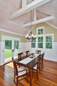 Tongue And Groove Shiplap How Beautiful Is This Tongue And Groove White Wash Pine Ceiling