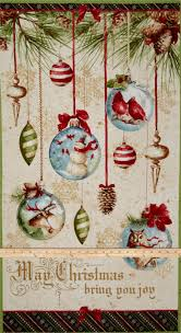 269 best quilts christmas fabrics i love images on pinterest