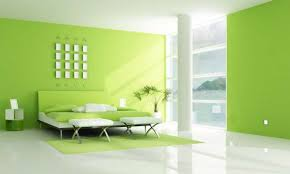 Bedroom Designs And Colours Bedroom Designs With Green Colour