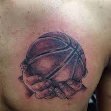 best 25 basketball tattoos ideas on pinterest basketball shirts