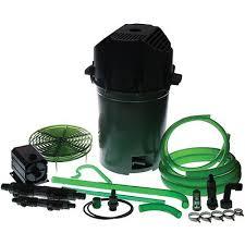 best black friday deals saltwater supplies aquarium supplies u2013 pet supplies u2013 bigalspets com