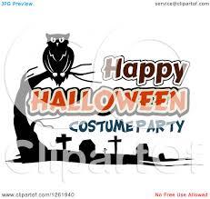 popular cowboy halloween costume buy cheap cowboy halloween 815