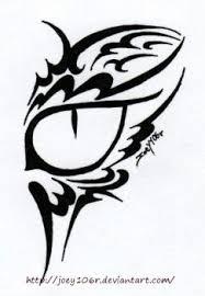 tattoo designs favourites by jesusfreak426 on deviantart