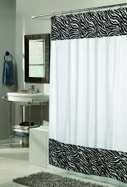 Zebra Shower Curtain by 8 Best African Safari Theme Decorating Ideas Images On Pinterest