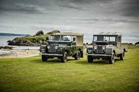 land rover defender 2018 new 5 model land rover defender due in 2018 car pro