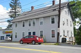 Multi Family Homes Lebanon Nh Real Estate Lebanon New Hampshire Multi Family Homes