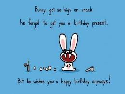 Sarcastic Happy Birthday Wishes 35 Sarcastic Birthday Wishes With Images Wishesgreeting