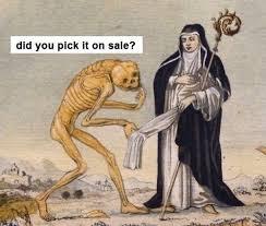 Imgur Com Meme - medieval memes dump part 2 album on imgur